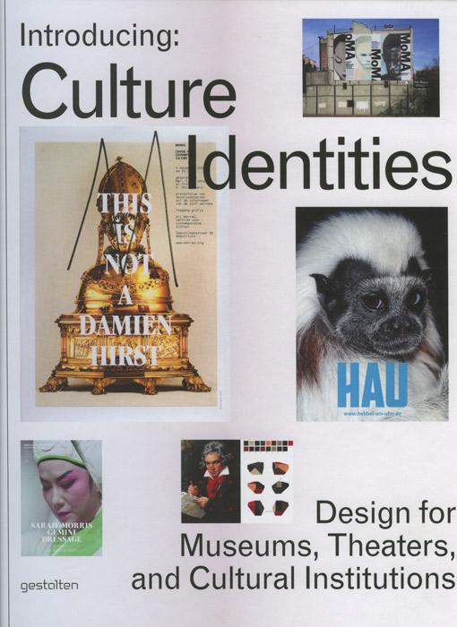 Culture identities